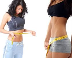 Clenbuterol for women to lose weight with cycle