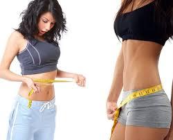 amphetamine salts 10mg weight loss