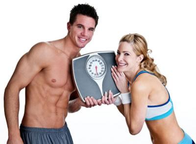 Free lemon detox diet average weight loss