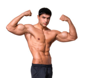 Is Clenbuterol a Steroid