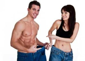 Clenbuterol dosage for weigh loss cycle