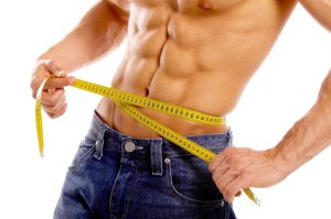 Clenbuterol weightloss cycle for men