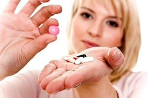 Rapid Weigh Loss Illegal Pills