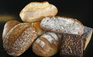 Carbohydrates and clenbuterol diet