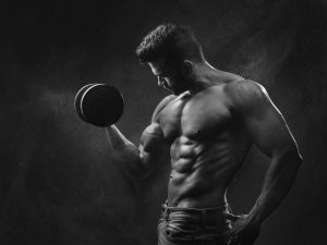 Buy clenbuterol for weightloss results