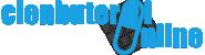 Clenbuterol online Logo